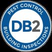 DB2 Pest Control